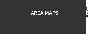 NCmap
